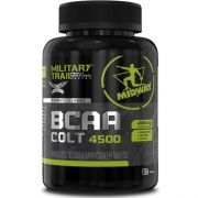 Bcaa Colt 4500 120tabs - Military Trail