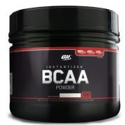 BCAA Powder 300g - Optimum Nutrition