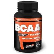 BCAA Premium 240tabs - New Millen