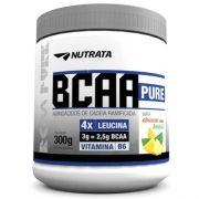 BCAA Pure 300g - Nutrata