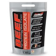 Beef Protein Isolate 1,8kg - New Millen