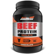 Beef Protein Isolate 900g - New Millen
