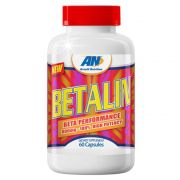 Betalin 60 caps - Arnold Nutrition