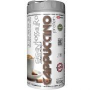 Cappucino Protein 900g - Procorps