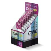 Carb Up Gel 10und  - Probiotica