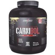 Carnibol 1,8kg - Integralmedica