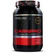 Carnpro 900g - Probiotica