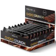 Choko Crunch 12und - Probiotica