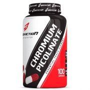 Chromium Picolinate 100caps - Body Action