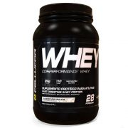 Cor-Performance Whey 813g - Cellucor