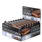 Cream Crunch 12und - Probiotica