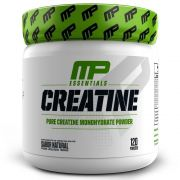 Creatina 300 gramas - Muscle Pharm