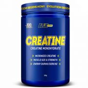 Creatina 300g - Blue Series
