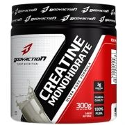 Creatina 300g - Body Action