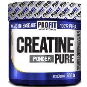 Creatine Pure 300g - Profit