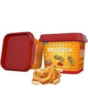 Creme de Amendoim 230g - Mandubim