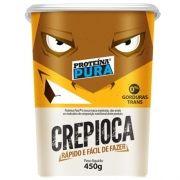 Crepioca 450g - Proteina Pura