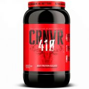 CRNVR410 - Beef Protein - 876g