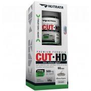 Cut-HD 60caps - Nutrata