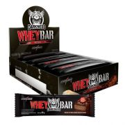 Dark Whey Bar 8und - Darkness