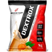 Dextrox 1kg - Body Action