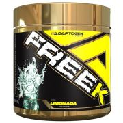 Freek 160g - Adaptogen Science