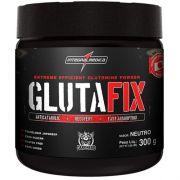 GlutaFix 300g - Darkness