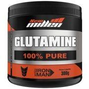 Glutamina 300g - New Millen