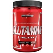 Glutamine Isolate 600g - Integralmedica