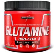 Glutamine Powder 150g - Integralmedica