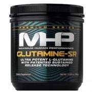 Glutamine-SR 300g - MHP