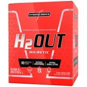 H2OUT 30 sticks - Integralmedica