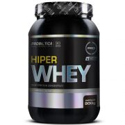 Hiper Whey 900g - Probiotica