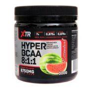 Hyper BCAA 8:1:1 300g - XTR