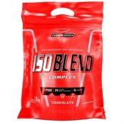 Iso Blend Complex 1,8kg - Integralmedica