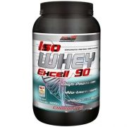 Iso Whey Excell 90 900g - New Millen