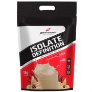 Isolate Definition 1,8kg - Body Action