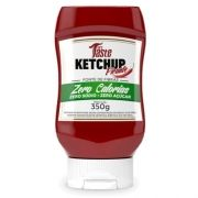 Ketchup Picante 350g - Mrs Taste