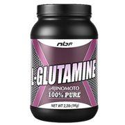 L-Glutamine 1kg - NBF
