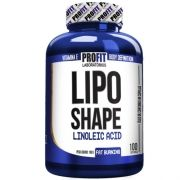 Lipo Shape 100caps - Profit