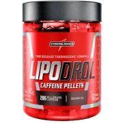 LipoDrol 60caps- Integralmedica