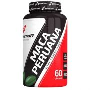 Maca Peruana 60caps - Body Action
