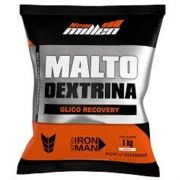 Maltodextrina 1kg - New Millen