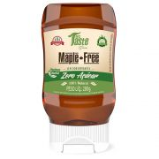 Maple-Free 280g – Mrs Taste Green