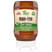Maple-Free 280g – Mrs Taste Green