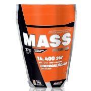 Mass Premium 14400 3kg - New Millen