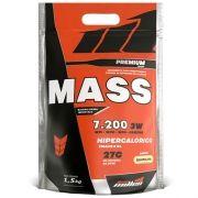 Mass Premium 1,5kg - New Millen