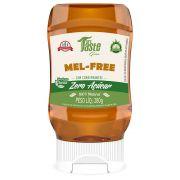 Mel-Free 280g – Mrs Taste Green