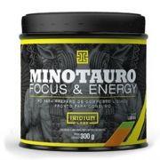 Minotauro 300g - Iridium Labs