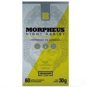 Morpheus (Triptofano) 60caps - Iridium Labs